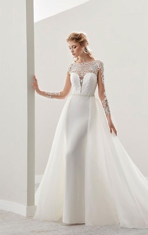 wedding dresses for sale photo - 1