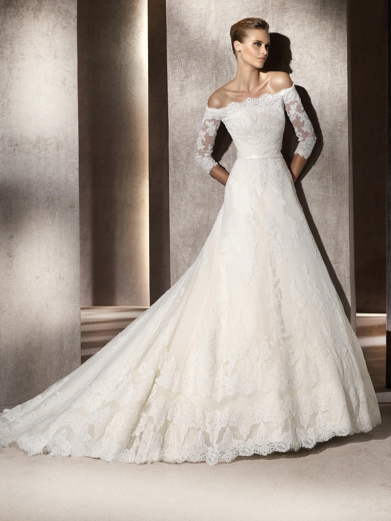 wedding dresses fresno ca photo - 1