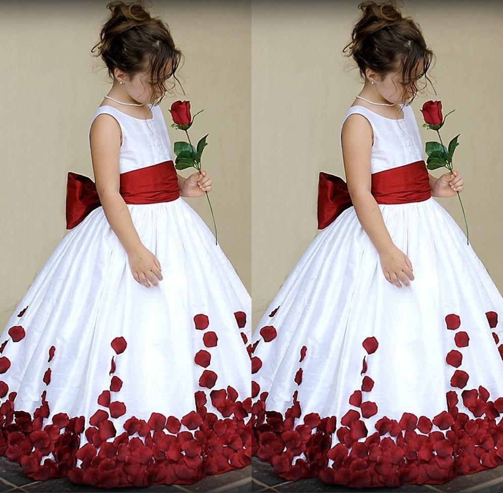 wedding dresses greenville sc photo - 1