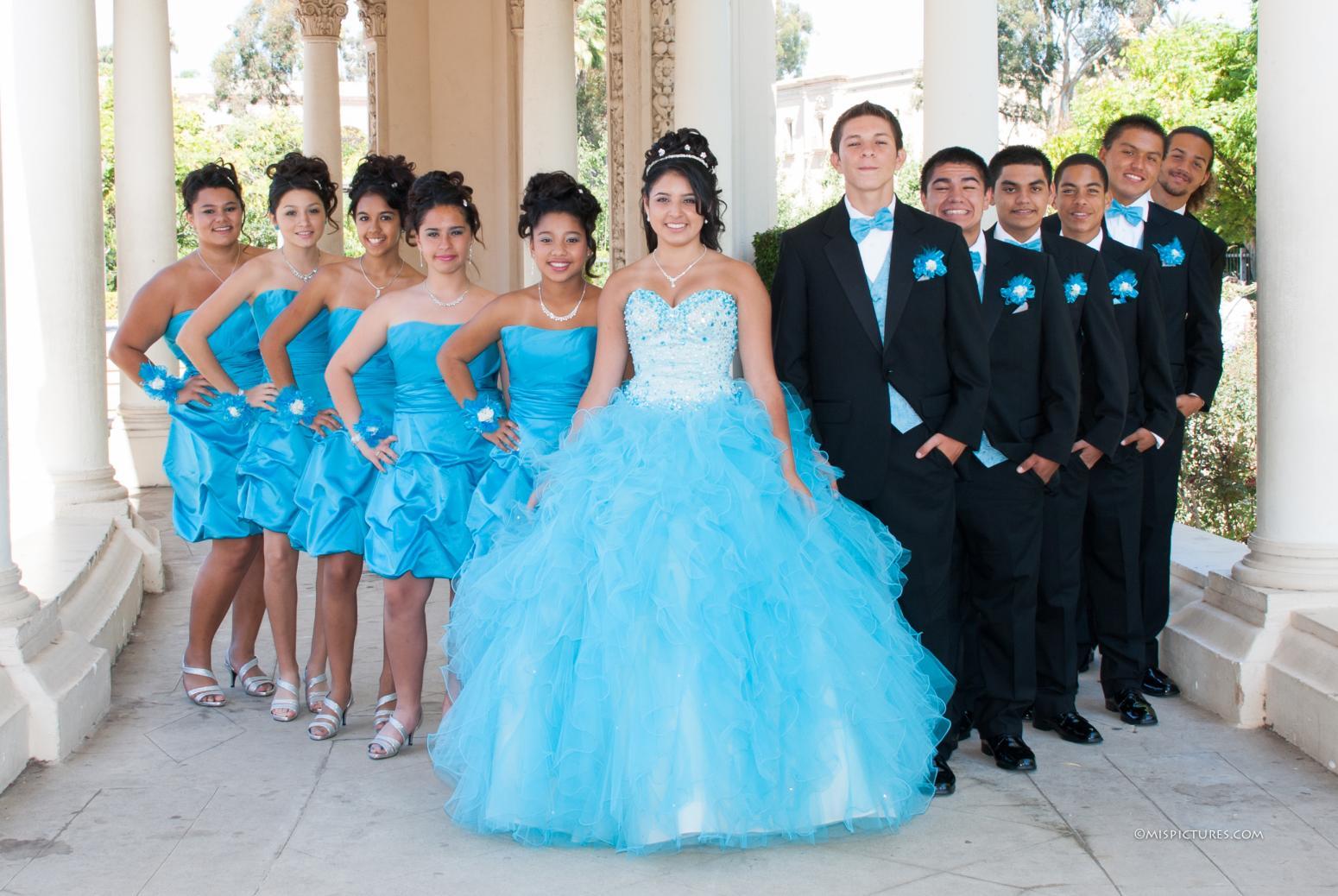 wedding dresses in mesa az photo - 1