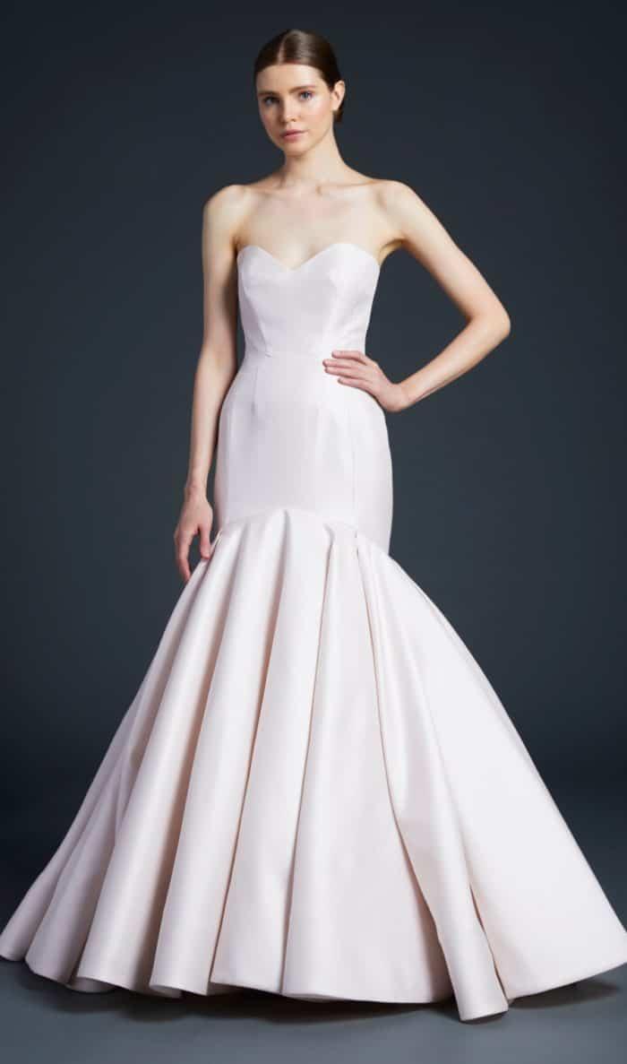 wedding dresses lookbook photo - 1