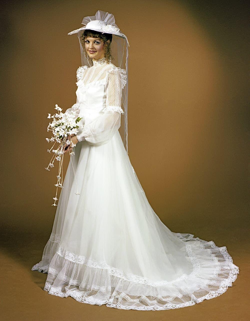 wedding dresses lubbock tx photo - 1