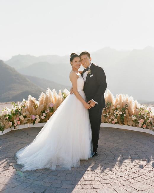 wedding dresses maine photo - 1