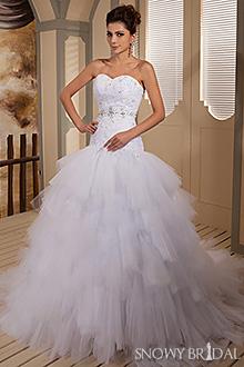 wedding dresses ogden utah photo - 1
