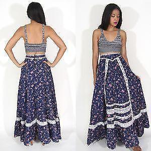 wedding dresses on ebay for sale photo - 1