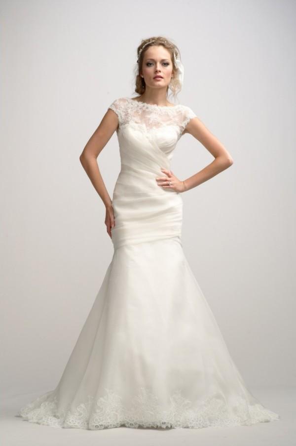 wedding dresses online usa photo - 1