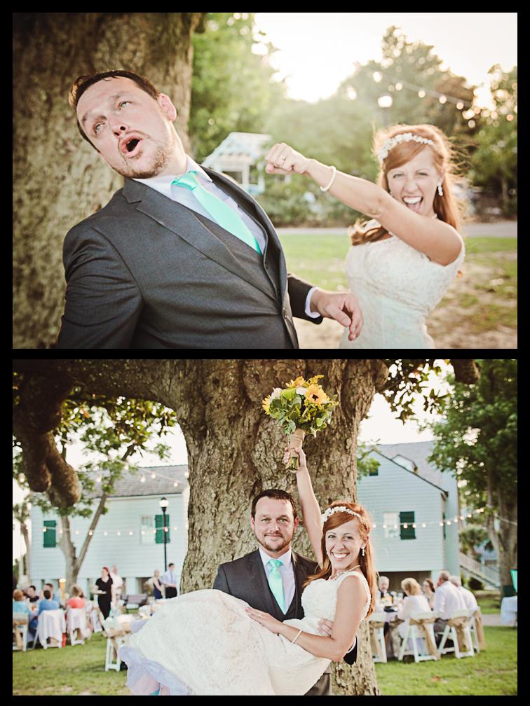 wedding dresses pensacola fl photo - 1