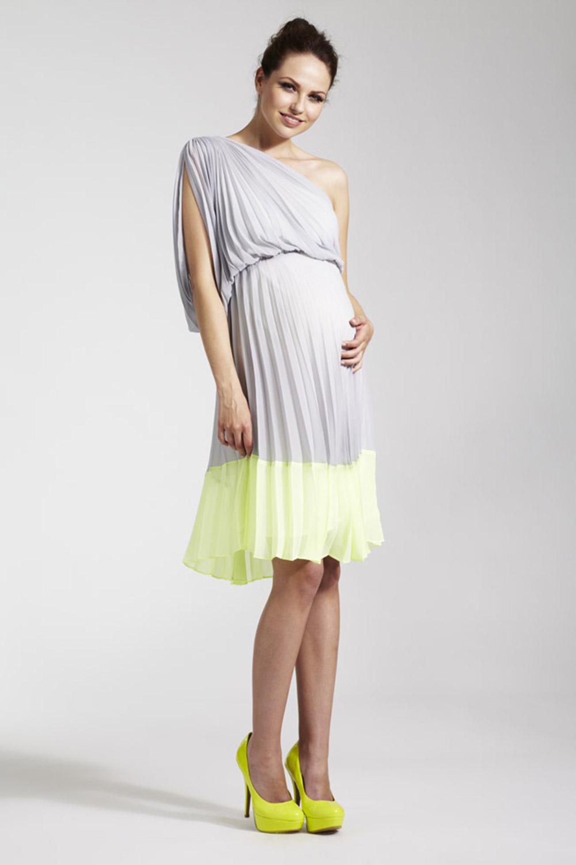 wedding dresses shopping online photo - 1