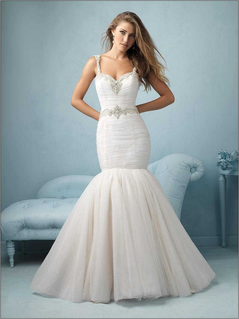 wedding dresses stores in san diego photo - 1
