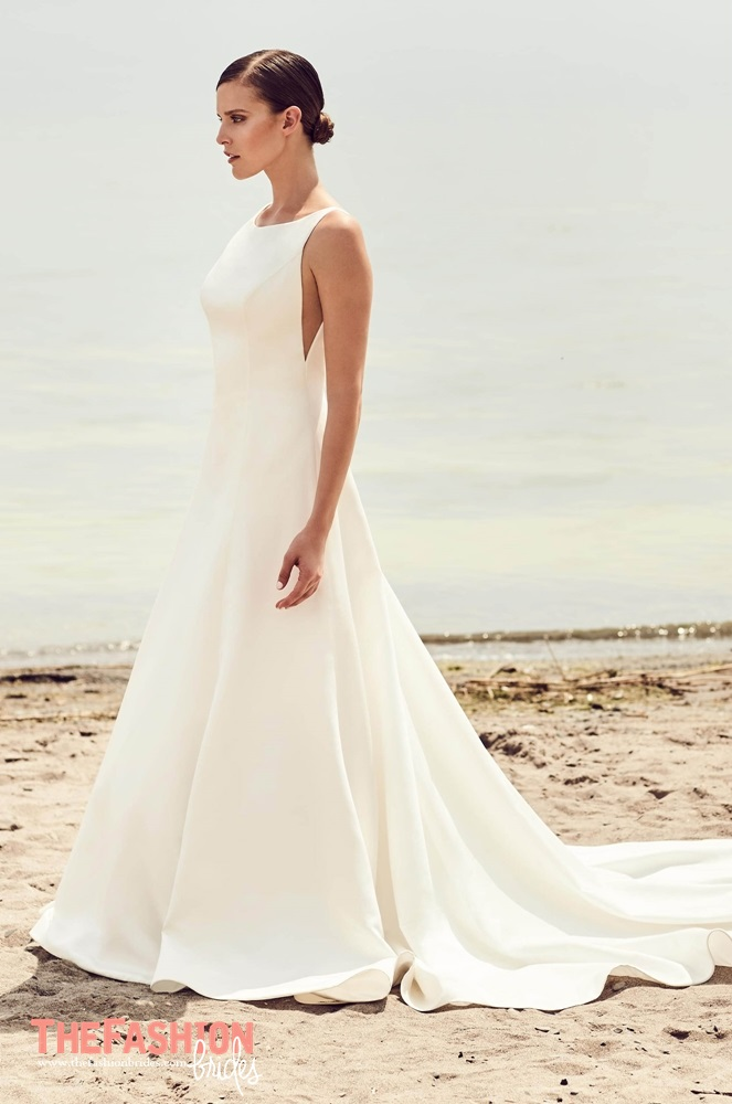 wedding dresses styles guide photo - 1
