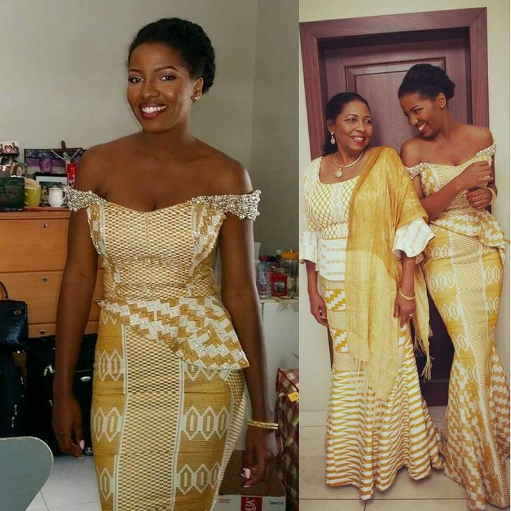 wedding dresses styles names photo - 1