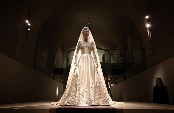 wedding dresses syracuse ny photo - 1