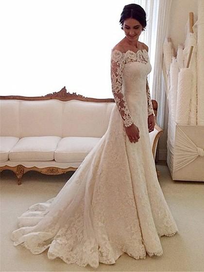 wedding dresses uk online photo - 1