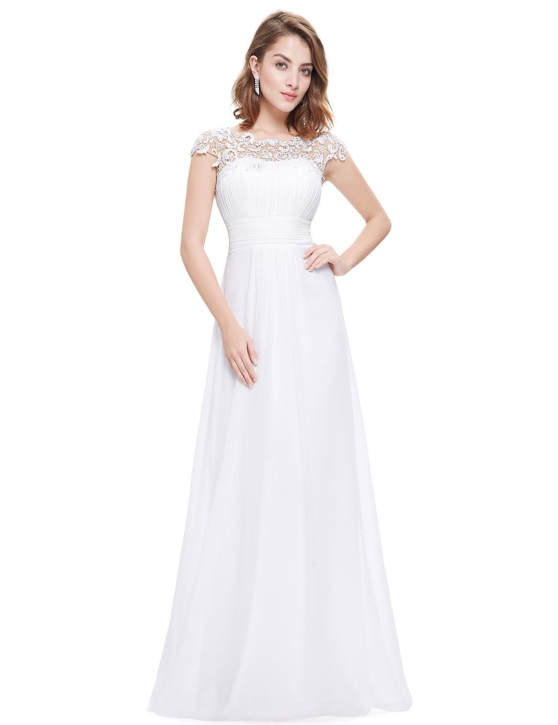 wedding dresses wedding dresses photo - 1