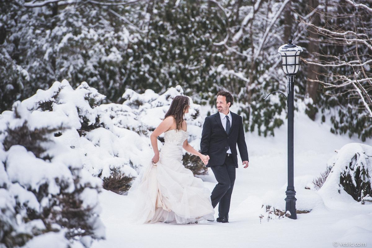 wedding dresses winston salem nc photo - 1