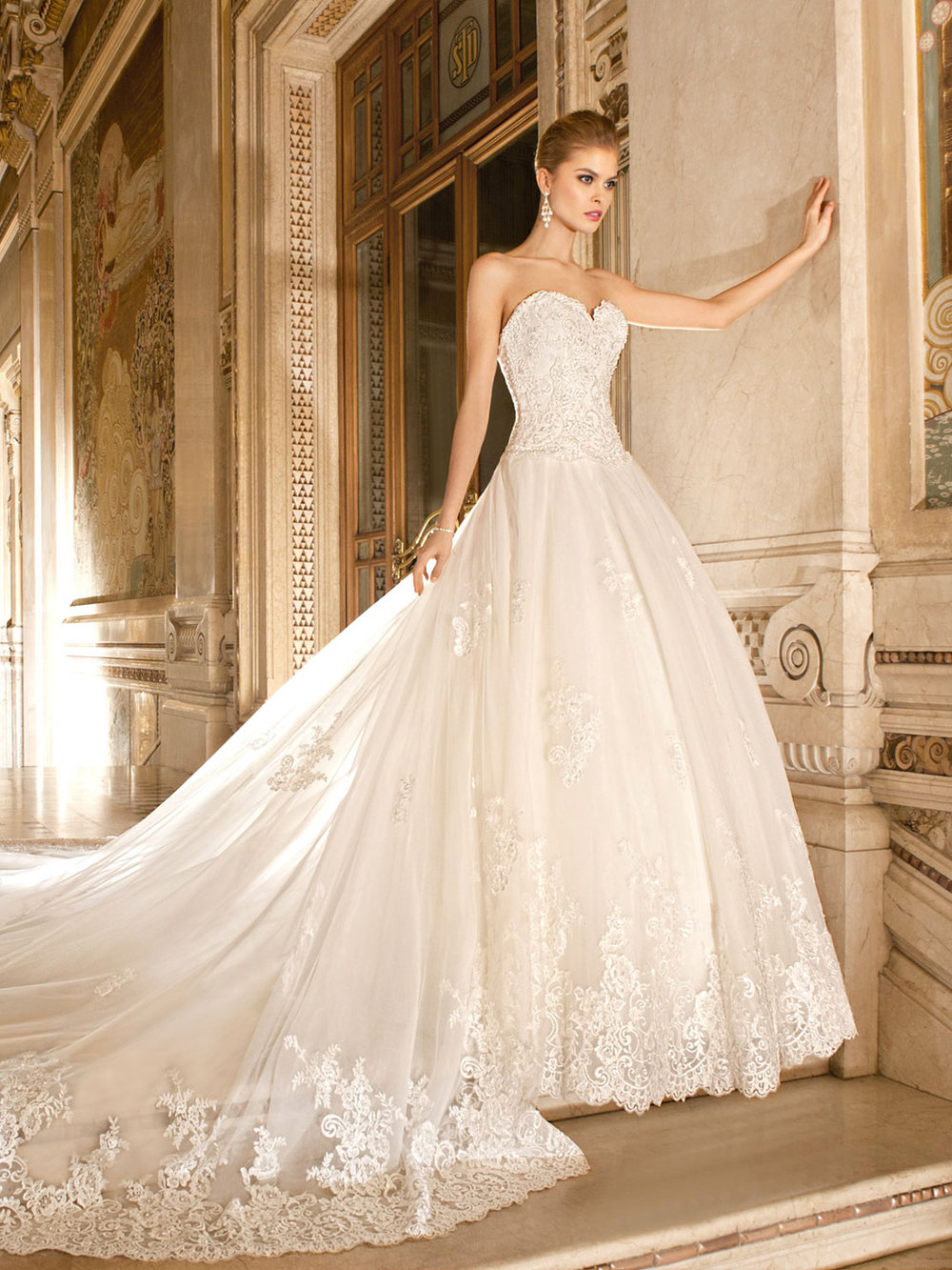 Conservative wedding dresses - SandiegoTowingca.com