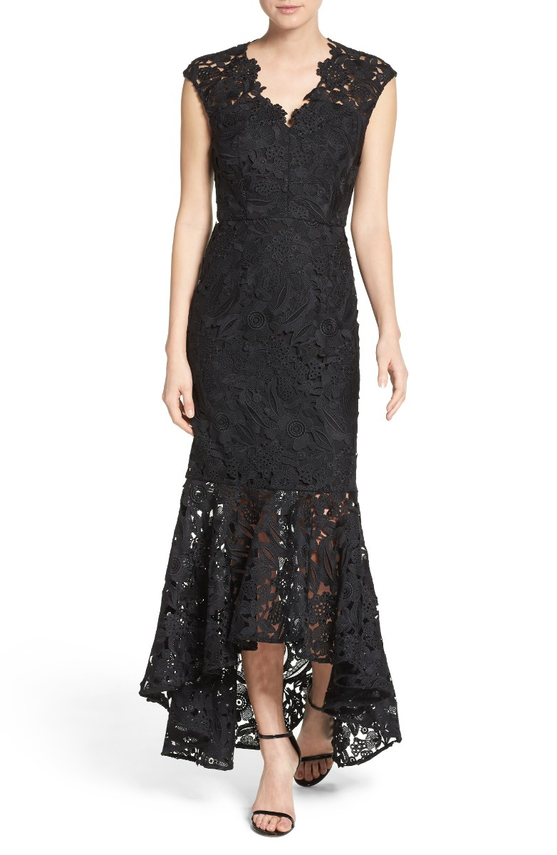 wedding guest dresses for spring 2017 photo - 1