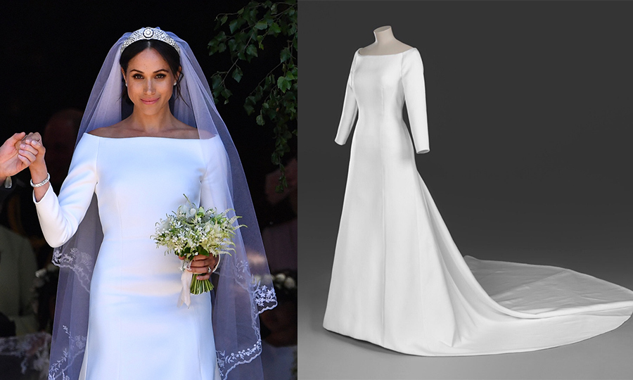 wedding outfit dresses photo - 1