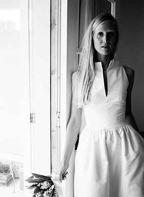 wedding rehearsal dresses photo - 1