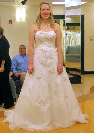 wedding season dresses photo - 1