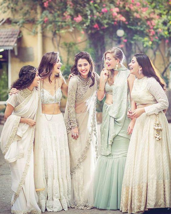 wedding shower dresses for bride photo - 1