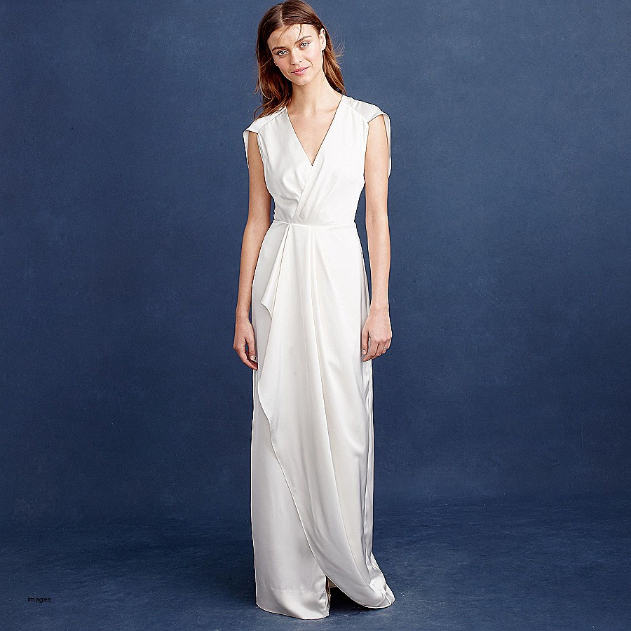 what to wear to try on wedding dresses photo - 1