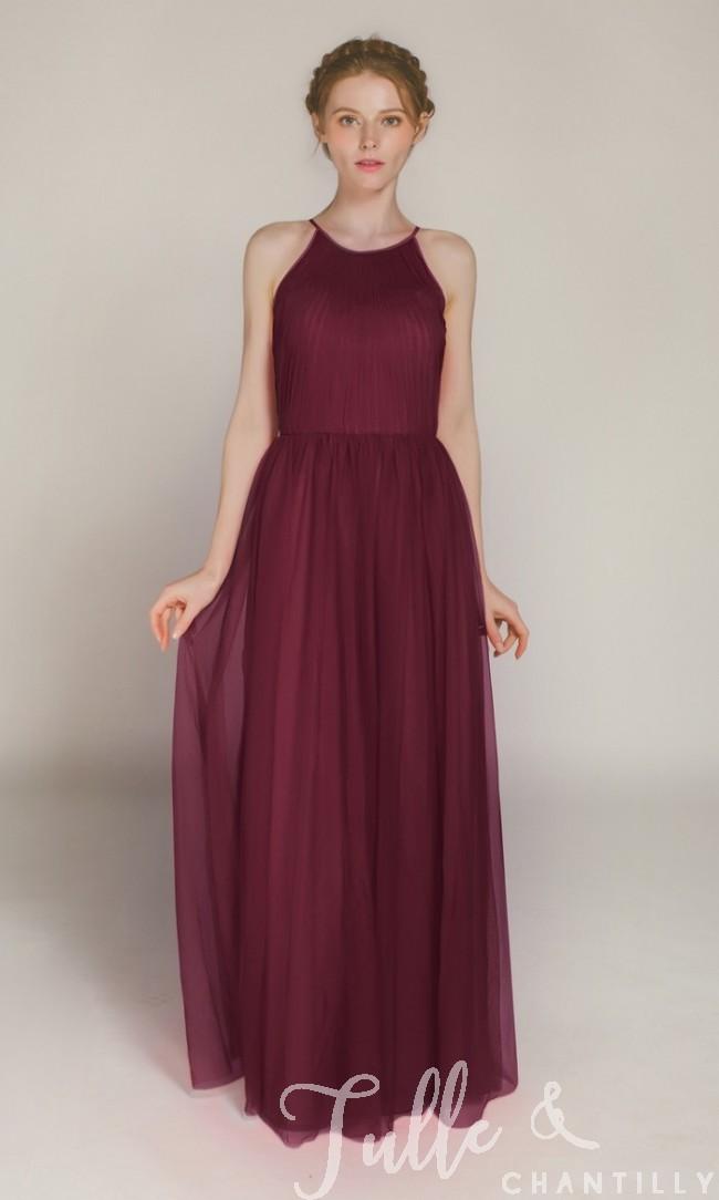 when do wedding dresses go on sale photo - 1