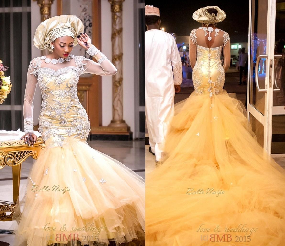 where to buy cheap wedding dresses photo - 1