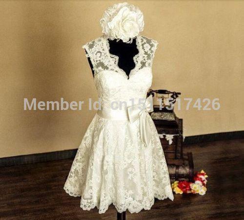 where to buy wedding dresses photo - 1