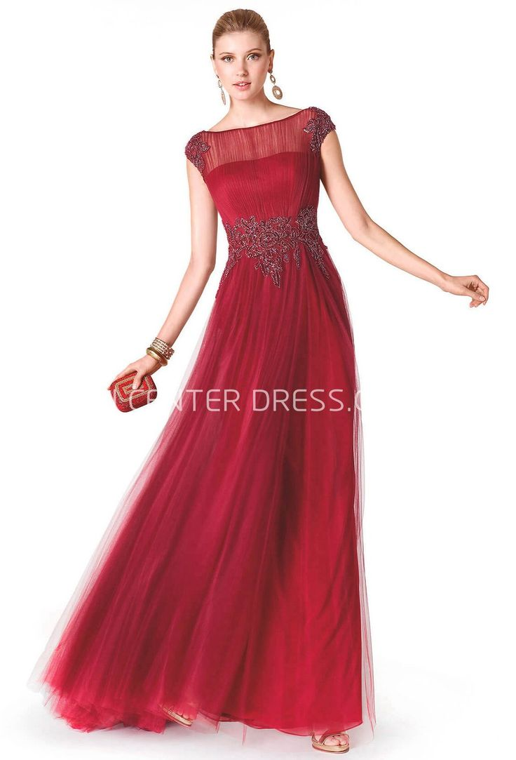 where to shop for wedding guest dresses photo - 1