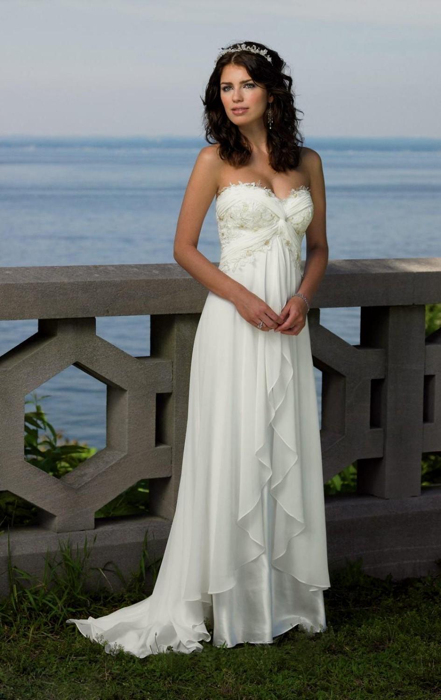 wholesale wedding dresses from china photo - 1
