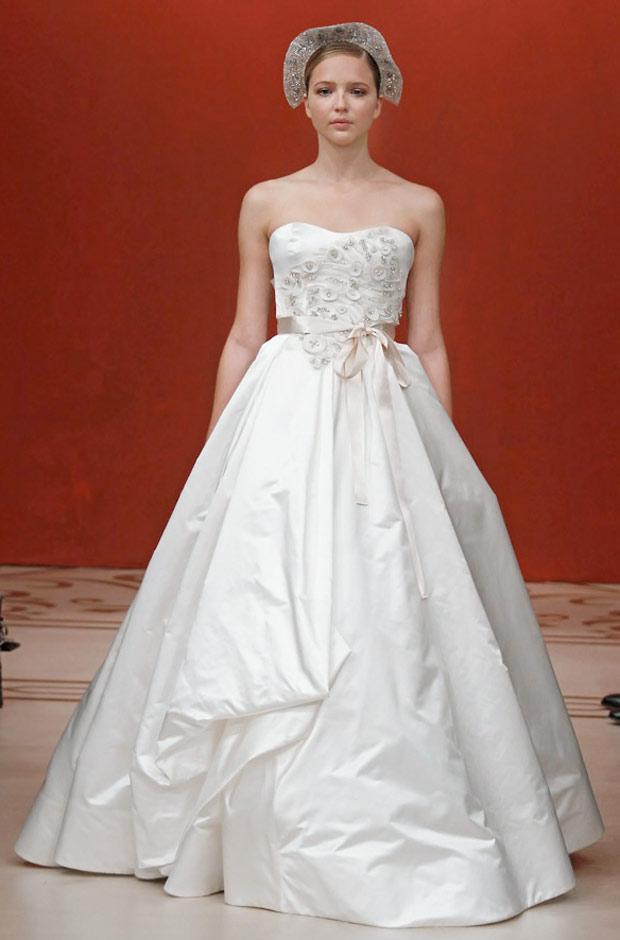 wholesale wedding dresses suppliers photo - 1